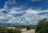 250 Hillside Drive - Photo 42