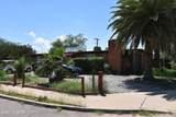 4902 25Th Street - Photo 1