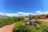 5400 Via Velazquez - Photo 39
