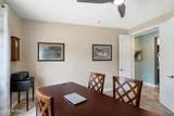 59857 Heron Drive - Photo 8