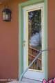 1947 Paint Pony Lane - Photo 23