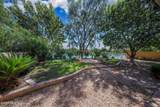 15233 Via Lago Del Encanto - Photo 17
