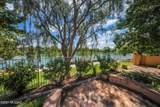 15233 Via Lago Del Encanto - Photo 27