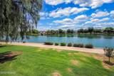 15233 Via Lago Del Encanto - Photo 35
