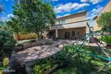 15233 Via Lago Del Encanto - Photo 7