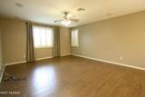 436 Channel View Place - Photo 1
