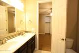 436 Channel View Place - Photo 10