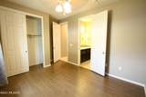 436 Channel View Place - Photo 11