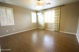 436 Channel View Place - Photo 19