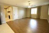 436 Channel View Place - Photo 2