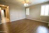 436 Channel View Place - Photo 20