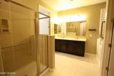 436 Channel View Place - Photo 21
