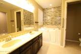 436 Channel View Place - Photo 22