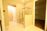 436 Channel View Place - Photo 24