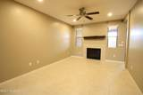 436 Channel View Place - Photo 4