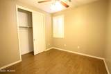 436 Channel View Place - Photo 5
