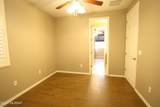 436 Channel View Place - Photo 6
