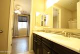 436 Channel View Place - Photo 7