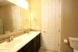 436 Channel View Place - Photo 9