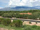 2135 Embarcadero Way - Photo 33