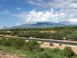 2135 Embarcadero Way - Photo 34