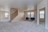 4722 Calatrava Lane - Photo 2