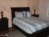 65745 Rocky Terrace Drive - Photo 10