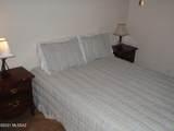 65745 Rocky Terrace Drive - Photo 15