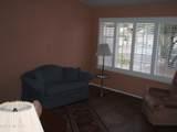 65745 Rocky Terrace Drive - Photo 3