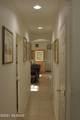 2150 Schilling Lane - Photo 19