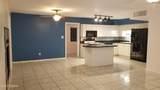 4050 Kostka Avenue - Photo 12