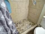432 Cibuta Court - Photo 25