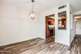 6651 Campbell Avenue - Photo 8