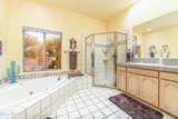 4104 Lindstrom Place - Photo 28