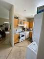 2925 Adelaide Farms Place - Photo 11