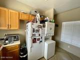 2925 Adelaide Farms Place - Photo 13