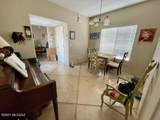 2925 Adelaide Farms Place - Photo 14