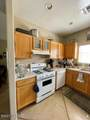 2925 Adelaide Farms Place - Photo 7
