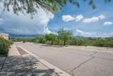 811 Borderland Lane - Photo 8