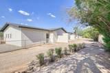 3720 Tucson Boulevard - Photo 48