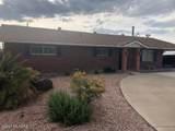 913 Palomas Drive - Photo 1