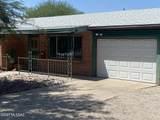 2917 Cushman Drive - Photo 3