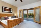 13535 Sundown Ranch Road - Photo 24