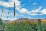 13535 Sundown Ranch Road - Photo 47