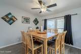 4985 Blacktail Road - Photo 13