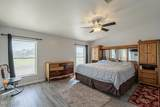 4985 Blacktail Road - Photo 14