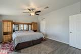 4985 Blacktail Road - Photo 16