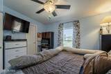 4985 Blacktail Road - Photo 25