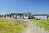 4985 Blacktail Road - Photo 3