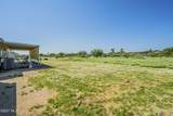 4985 Blacktail Road - Photo 31